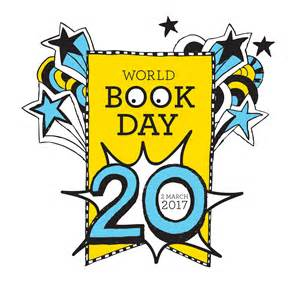 World Book Day @ Busy Bees Nursery School